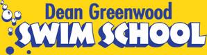 Dean Greenwood Swim School